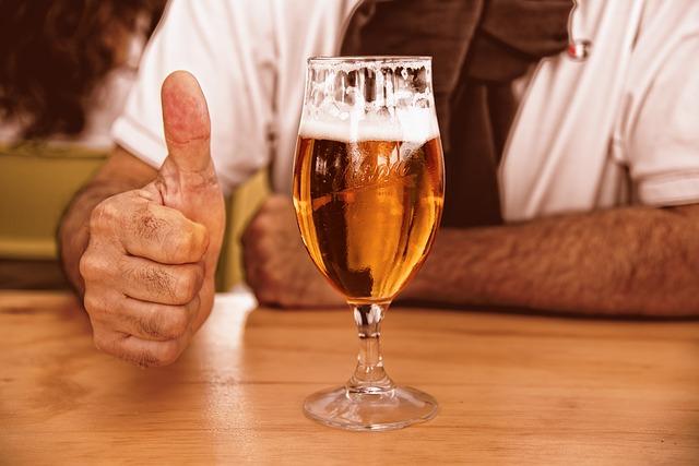 spokojenost u piva.jpg