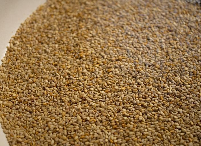 sezamová semínka.jpg